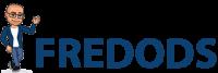 Le Blog de Fredods